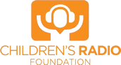 childrensradio
