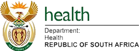 dept-of-health